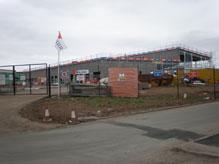 Kier,-Long-Calderwood-Primary-School-012-SFS